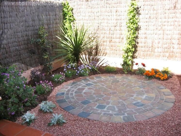 jardines pequeos para inspirarte diario de cuyo noticias de san juan argentina y el mundo