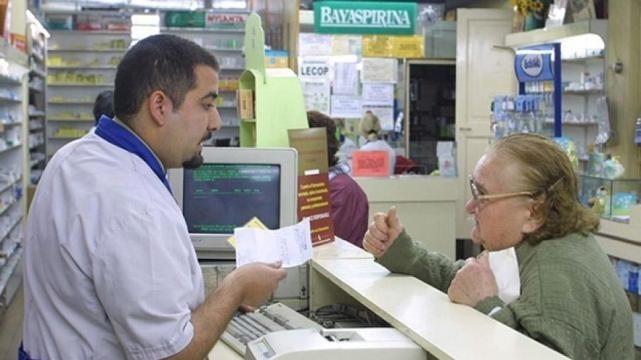 Pami no entrega más medicamentos ambulatorios a jubilados con prepagas