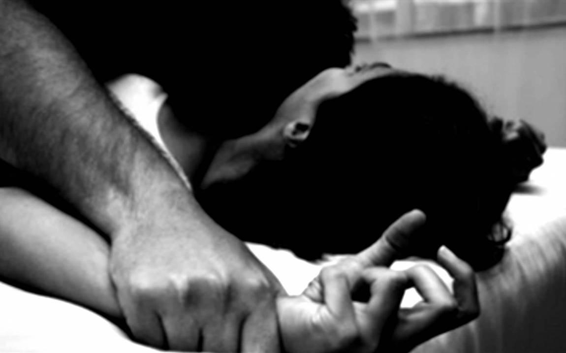 Abuso De La Mujer De Mi Amigo Porno filmaban un video porno o una violaci�n? el caso sacude a
