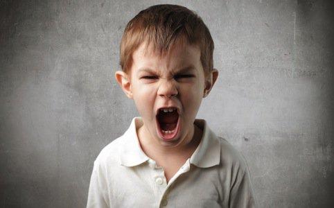 Por qué es importante que los niños aprendan a tolerar la ...