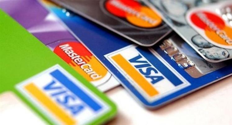 La CAME y el Gobierno acordaron la reducción de comisiones por tarjeta