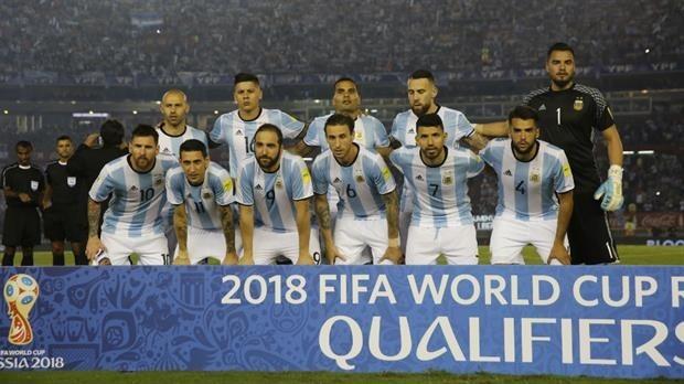 Sonamos: cuatro suspendidos y dos lesionados para el choque ante Bolivia