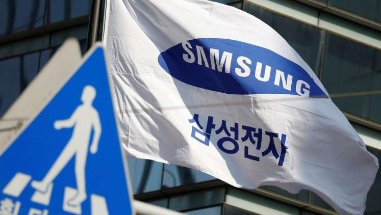 Samsung Galaxy S8: Estas son las características de este teléfono inteligente