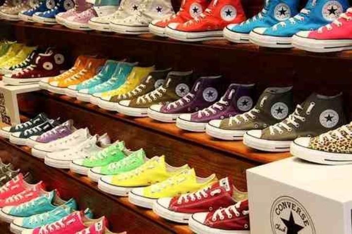 Lanzan Ahora 3 y 6 para comprar ropa y calzado — Confirmado