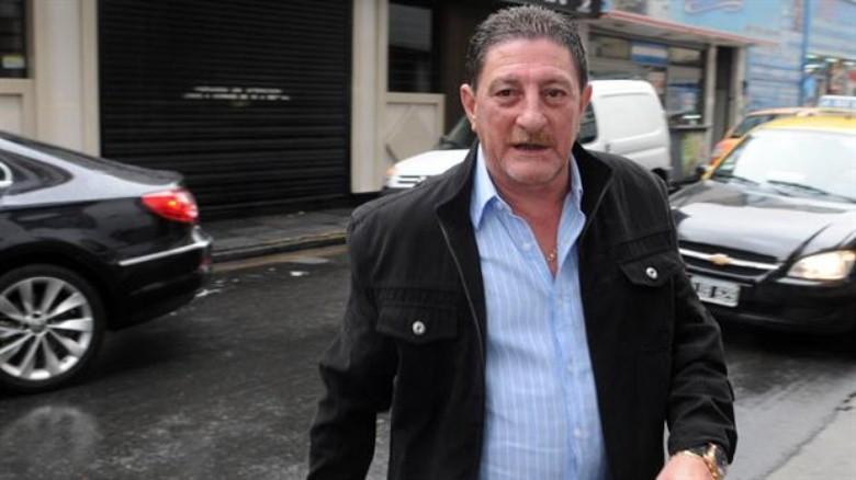 Viviani amenazó a los taxistas