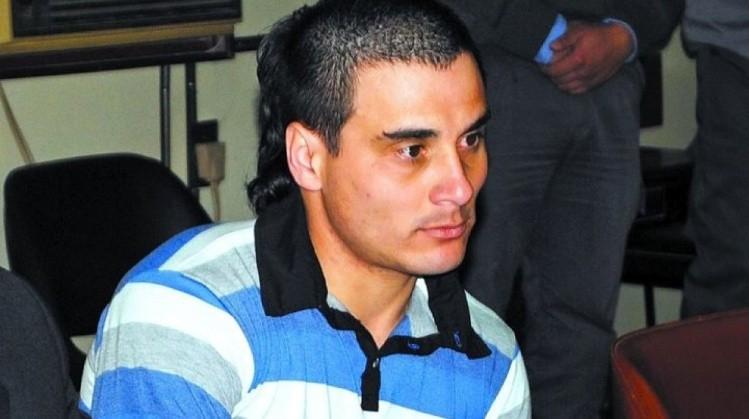 Prisión preventiva sin plazo para el asesino de Micaela