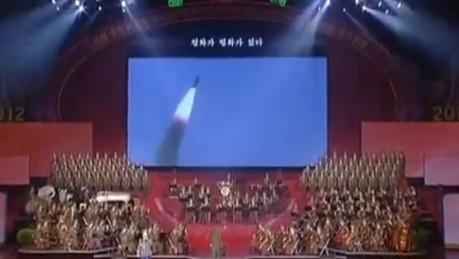 Rusia envía tropas militares a la frontera con Corea del Norte