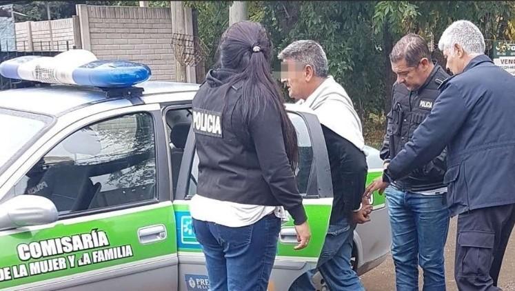 Horror en Cañuelas: esclavizó a su familia por nueve años