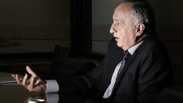 El nuevo presidente de la UIA será Miguel Acevedo