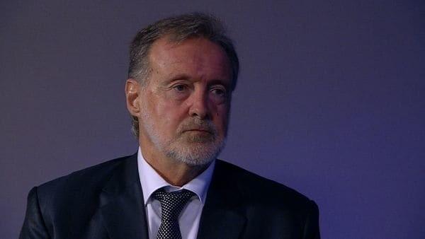 Cambios en Aeropuertos Argentina 2000: Rafael Bielsa dejará la presidencia
