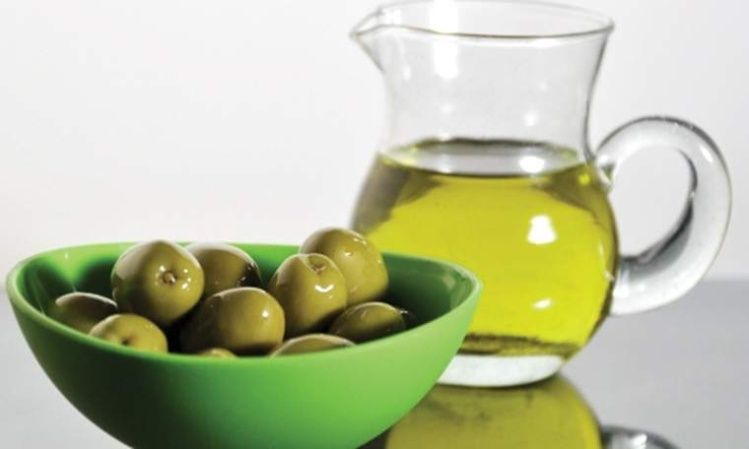 Prohibieron 2 marcas de aceite de oliva y un endulzante