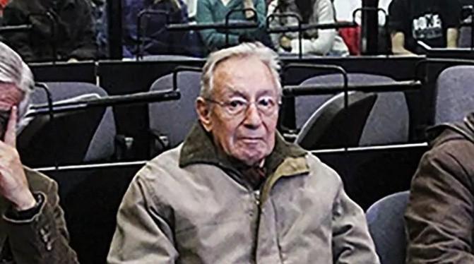 Argentina: Fallo de Corte beneficiará a represores