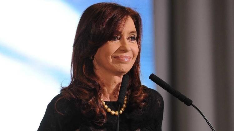 Investigarán correos y mensajería de CFK — Causa Nisman