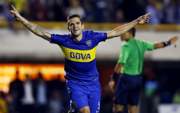 El pedido del técnico de Boca para sus dirigidos — Superclásico argentino