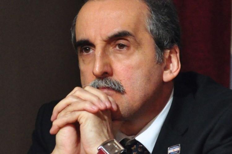 Indagarán a Guillermo Moreno por la presunta manipulación de estadísticas del Indec