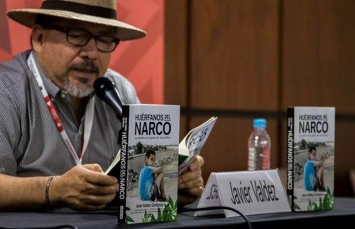 Gobierno mexicano coordinará con estados la protección a periodistas