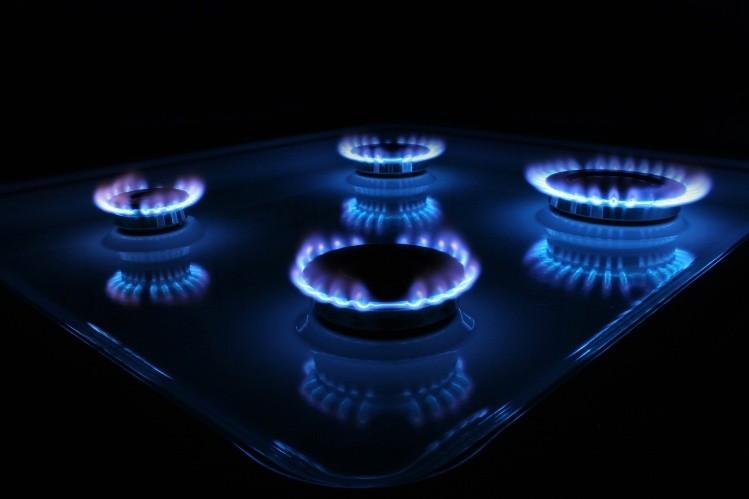 Lanzarán campaña para promover el ahorro en el uso del gas