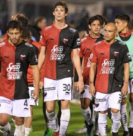 Temperley-Colón, Torneo Primera División: horario, TV y formaciones