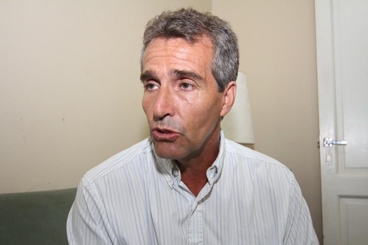 Godoy apelará la decisión judicial