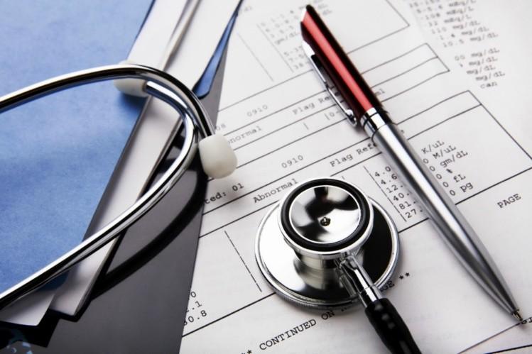 Medicina prepaga: Se vienen dos aumentos en las cuotas