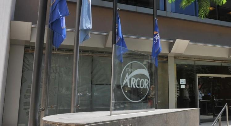 Arcor desmintió el mensaje viral sobre salmonella en sus productos