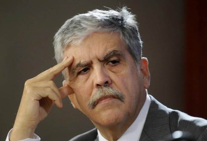 Bonadio citó a indagatoria a De Vido en una causa por corrupción