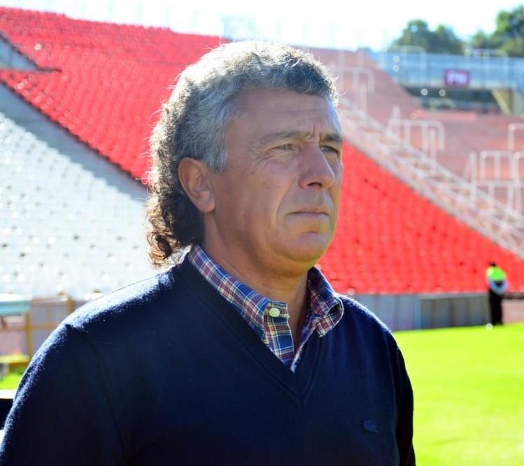 San Martín venció con lo justo a Atlético Tucumán