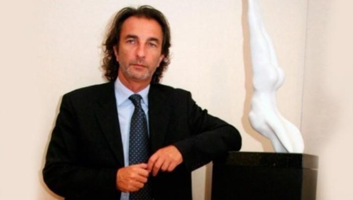 Dos empresas extranjeras fueron allanadas en Argentina por caso Odebrecht