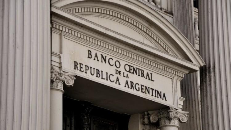 Así operará el primer banco digital de la Argentina