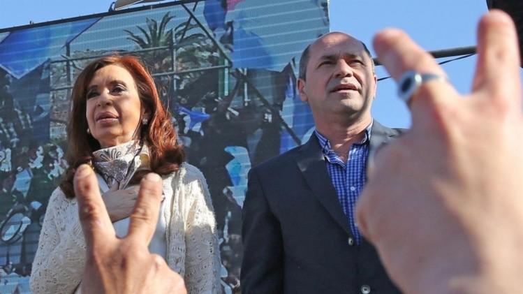 Hay seis alianzas para las PASO en Córdoba
