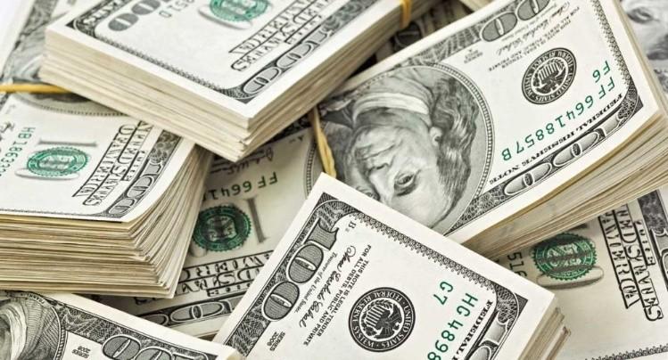 Desvinculan la inflación con el dólar