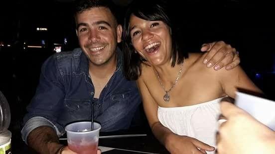 Acuchilló y mató a su marido por celos — Violencia de género
