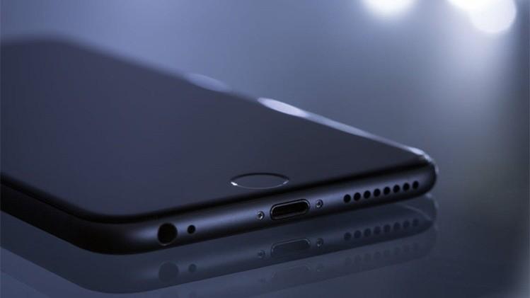 Revelan efecto negativo de los celulares aún cuando están apagados
