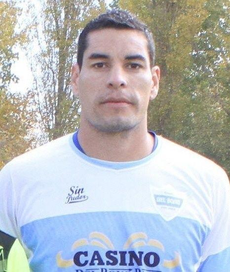 Exjugador de Villa Cubas sufrió grave accidente y le amputaron un brazo