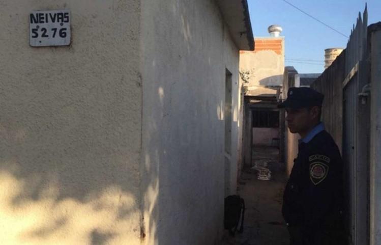 Falleció el tercer nene del incendio en Villa El Libertador
