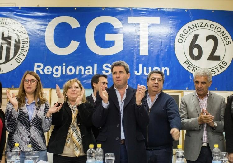 El duro cruce entre Brancatelli y María Eugenia Vidal en Intratables