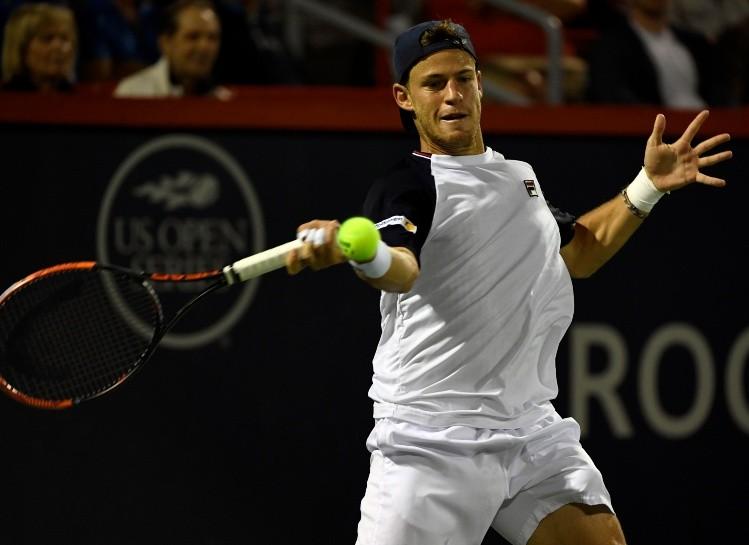 Roger Federer accedió sin complicaciones a la final del Masters de Montreal