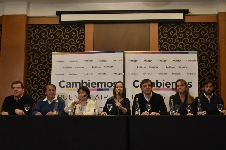 Fondo del Conurbano: La Corte fallaría a favor de Vidal pasado octubre