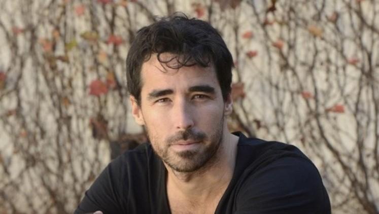 En un tuit venenoso, Nacho Viale se burló de Martín Lousteau