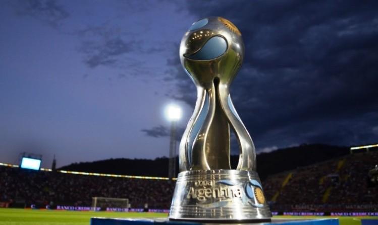 Se postergó el partido por Copa Argentina — Boca en Mendoza