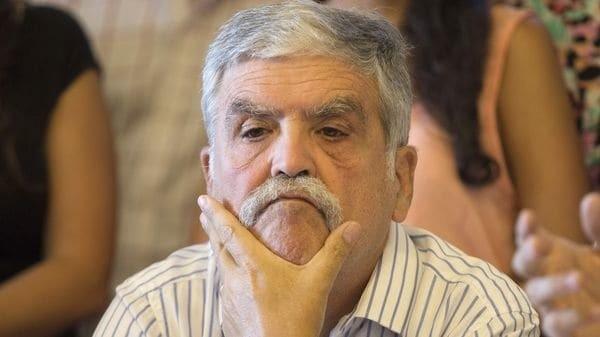 Tragedia de Once: la Corte confirmó el procesamiento de Julio De Vido