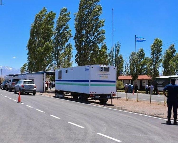 Subastarán iPhones por $800 y en 50 cuotas en Mendoza