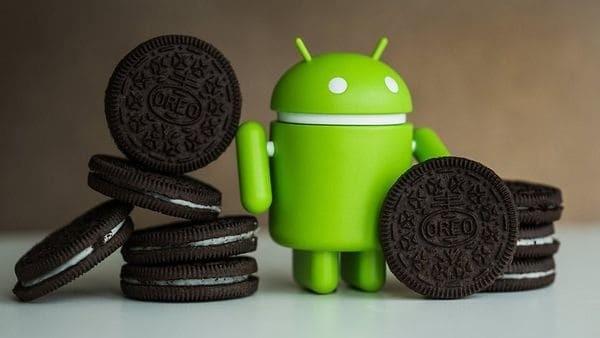 Google anunció Android O: estas son sus principales novedades