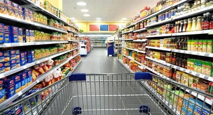 Nuevo precio de la canasta básica