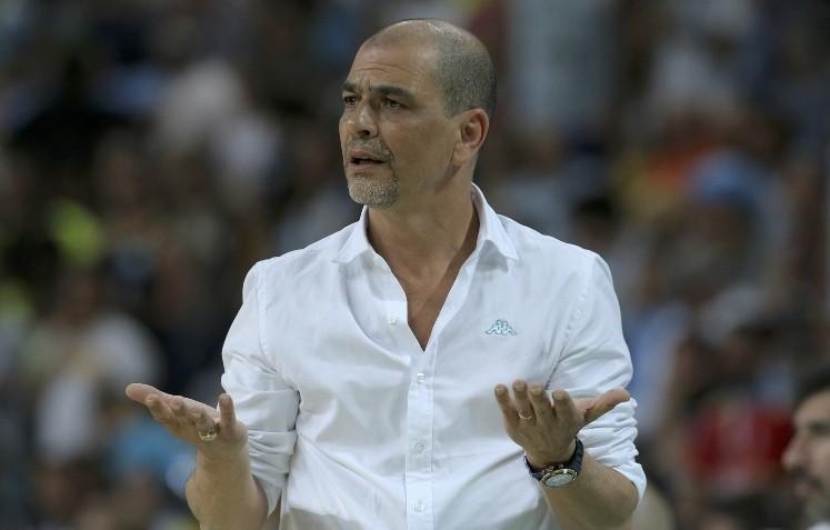 Contundente victoria de Argentina — Copa América