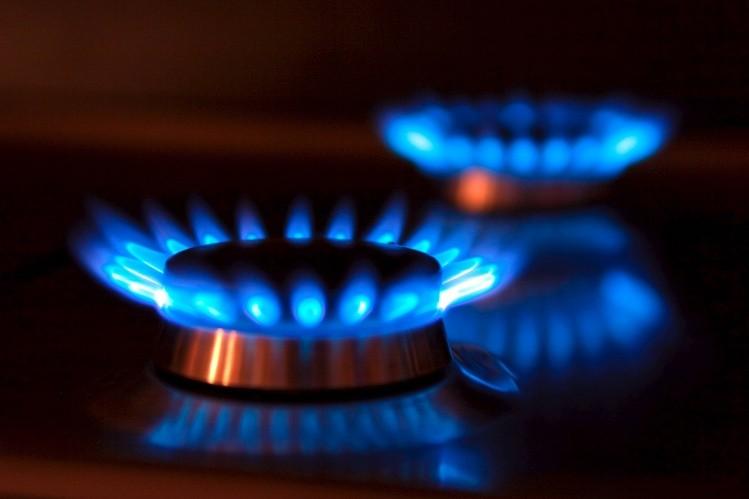 Advierten que las cuatro cuotas para pagar el gas no son optativas