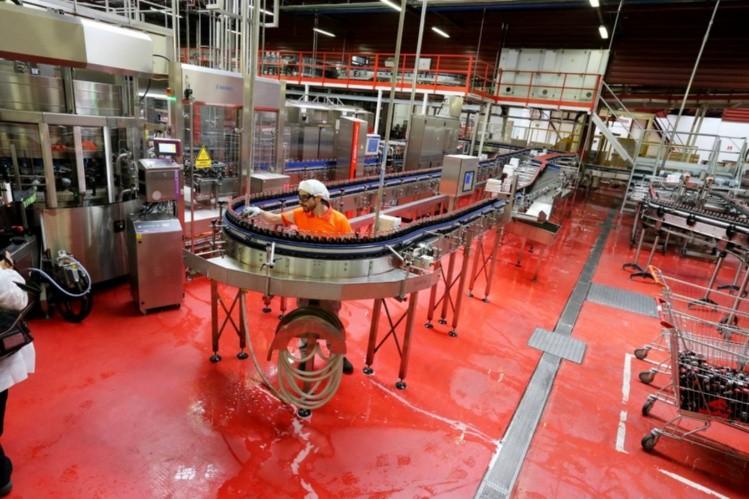 Coca Cola invertirá US$ 500 millones en las economías regionales