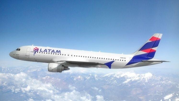Ya se puede volar a Chile desde Tucumán