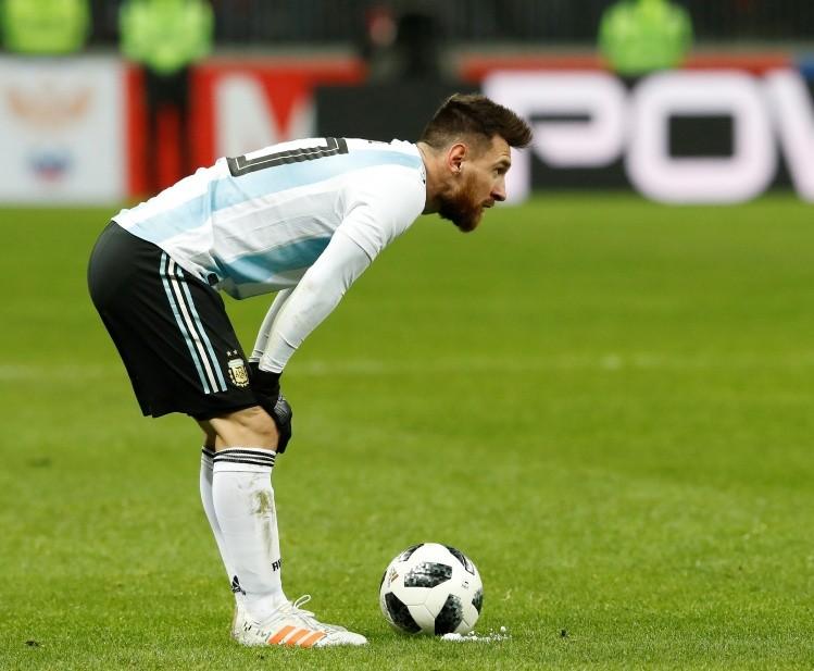 La Roja cayó al décimo lugar en el ranking FIFA