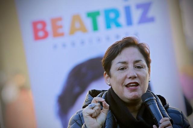 Chile: Ex presidente Lagos apoya a Guillier para segunda vuelta